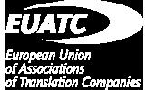 European Union of Associations of Translation Companies
