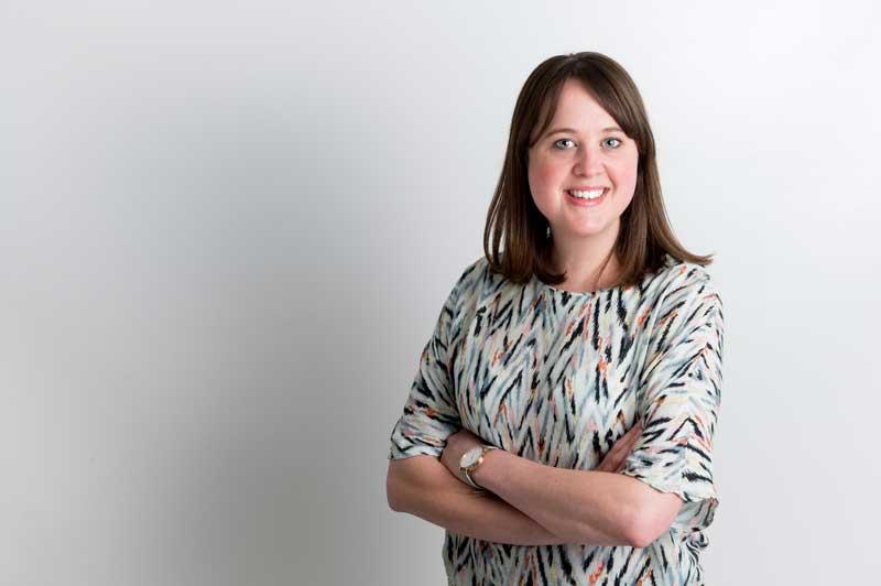 Susan Lankfer